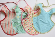 Sewing Project Ideas / by Barbara Pachigalla