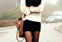 Things I Would Wear In A Heartbeat