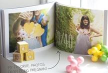 photo book ideas # idées livres photos