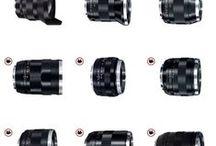 Carl Zeiss Prime Lensler / Kiralık Carl Zeiss Lens Seti Carl Zeiss Prime Lensler Canon EOS Mount – Canon 5D Mark 3, Canon 5D Mark 2 , Canon 7d, 60D diğer bütün EOS Modelleri ile uyumlu bayonet.  Rezervasyon & Bilgi için: 0533 548 70 01 info@filmekipmanlari.com http://filmekipmanlari.com/kiralik-dslr-carl-zeiss-prime-lens-seti/