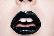 Lip-licious