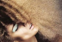 Hair-volution