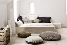 Interiors / Home Decor / Furniture / A selection of some home decor that would be nice to have!