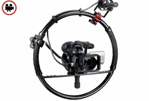 Manfrotto Fig Rig 595B