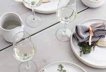 hostess    party ideas