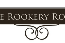 The Rookery Rogues Series / Images used for inspiration in planning this series. Some things from later Victorian era, some from early Regency, etc. FMI: http://ericamonroe.com/series/the-rookery-rogues/