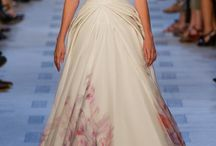 Bridal and Formal Gowns / by Susan Maxwell Schmidt