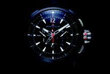 WATCHES (SIHH 2014 ) / Gli orologi delle più prestigiose Maison orologiere presentati al Salone Internazionale dell'Alta Orologeria (SIHH 2014).