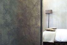 Design Style: Concrete / by Billie Henninger