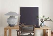 Designer: Lisa Jackson / by Billie Henninger