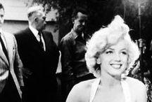 Unforgettable Classics / Beautiful classic unforgettable celebrities / by Darlene Harris