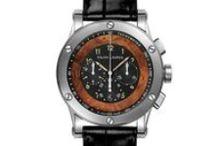 Ralph Lauren 2015 / Ralph Lauren Automotive Chronograph