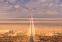 bon voyage    road trips