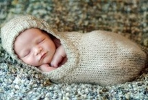 babies make the world go around