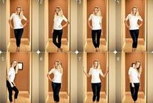 Photography / poses, photo ideas