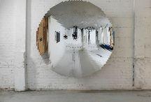 Install. / by Trixie Blümel