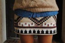 Fashion With Ellie / San Diego Fashion Blogger  www.fashionwithellie.com / by Ellie Angulo