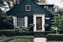 < Home >
