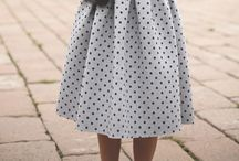 My Style / Everything I wish I wore and had! / by Brynne