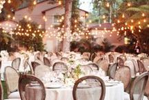 Down the Aisle / Fabulous wedding ideas for Military Girlfriends or Fiancees.... Connect with SpouseLink on Facebook, Twitter, Google+, Instagram, & YouTube.