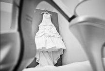 wedding photos / PHOTOS FOR WEDDINTS