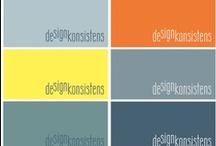 designKONSISTENS