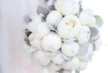 wedding ideas / WEDDING STUFF