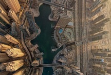 Global Urbanism
