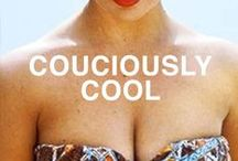 consciously cool