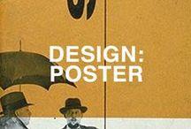 design: poster