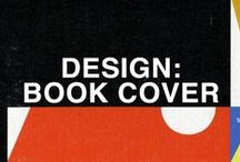 design: cover art