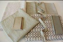 Fabric Stories