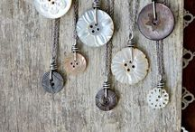 jewelry.making. / by Caitlin Nelson