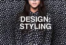 design: styling