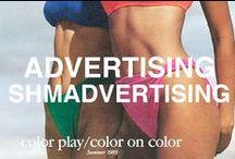 advertising shmadvertising