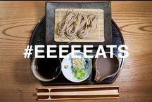 #EEEEEEATS