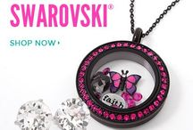 Origami Owl Ideas / Beautiful jewelry from Origami Owl. Customize your locket with custom engraving from the Inscriptions line. Versatile women's watches with interchangeable leather straps and Swarovski crystal faces. Order online at http://gravelle.origamiowl.com