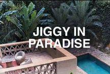 jiggy in paradise