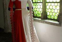 (SCA) Clothing