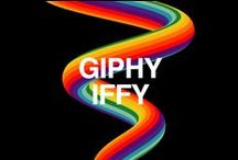 giphy iffy