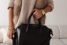 style ideas / by Lauren Galbraith
