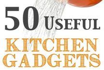 Tips & Handy Gadgets / by Jane Schmidt