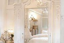 ~*Wonderful White*~ / by Clementine