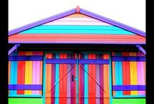 Styles and Designs- Sheds and more / There are many different type of sheds are the world and some come in the most amazing or crazy designs .... We have started a collection of our own