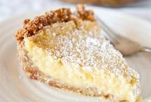 I <3 Pie