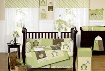 Diapers.com Dream Nursery