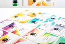 Design Portfolios / Die »Portfolios des Monats« von PAGE Online