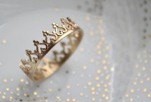 ***Make Life Sparkle*** / by Clementine