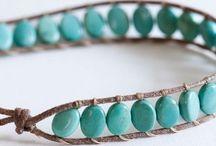 DIY Jewelry & Accessories