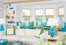 Window & Bench seating ❤️❤️